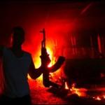 benghazi-terrorist-e1351301212395