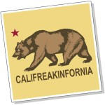 califreakinfornia-california-funny-tshirt300
