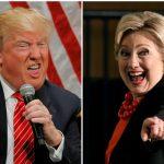 trump-hillary-goofy