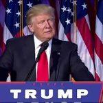 trump-wins2