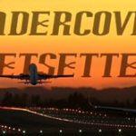 undercover-jetsetter
