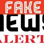 world-news-daily-report-fake-news
