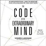 code-of-extraordinary-mind