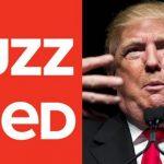 buzzfeed-terminates-rnc-ad-deal-750x400