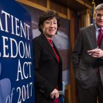 collins cassidy patient care act