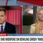 kellyanne on cnn
