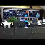 news assignment desk