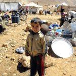 syrian-refugees-lebanon-4