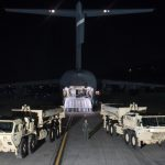south-korea-koreas-tension-thaad