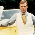 gatsby Robert-Redford-in-The-Great-Gatsby