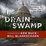 drain swamp cover