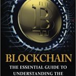 book cover blockchain guide jeff reed
