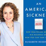 An American Sickness Rosenthal
