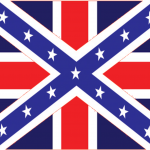 UK confederacy