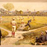 baseball-history-print