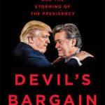 devils-bargain-cover