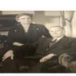 Grandpa Daly
