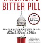 bookcover bitter pill