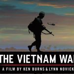 vietnamg1-poster ken burns series