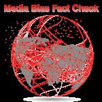 mediabiasfacthcheck